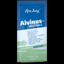 alvinus_neitral