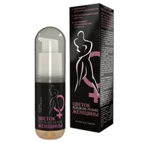 Смазка для достижения оргазма