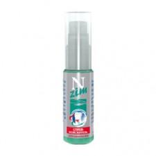 n-zim-spray